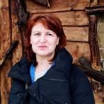 Maricica Gheorghe