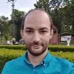 Mihai Tarata