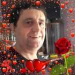 Petru Irimie