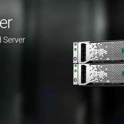 VDS Servers Profile Picture