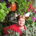 Veronica Atanasiu