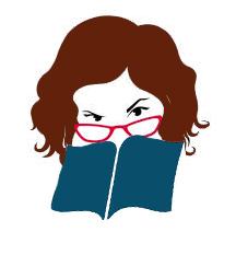 Cum se scrie corect: pune-ţi sau puneţi? | Avantul Liber