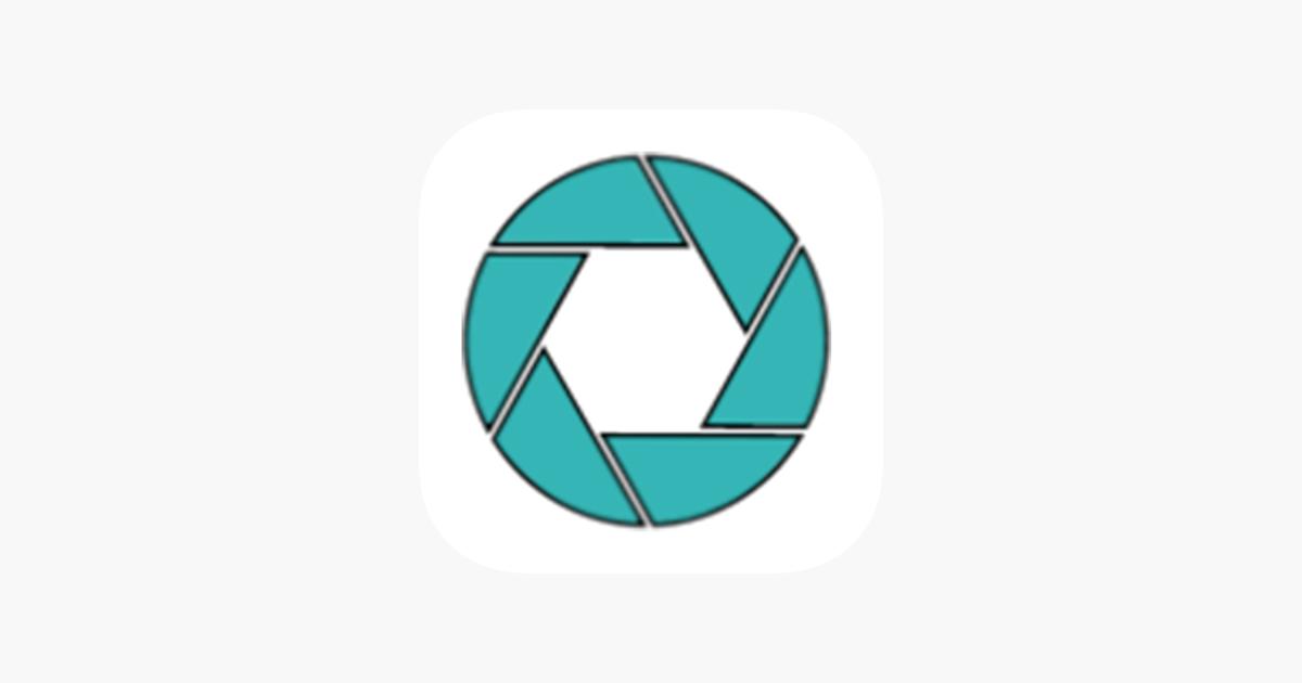 RoLive în AppStore
