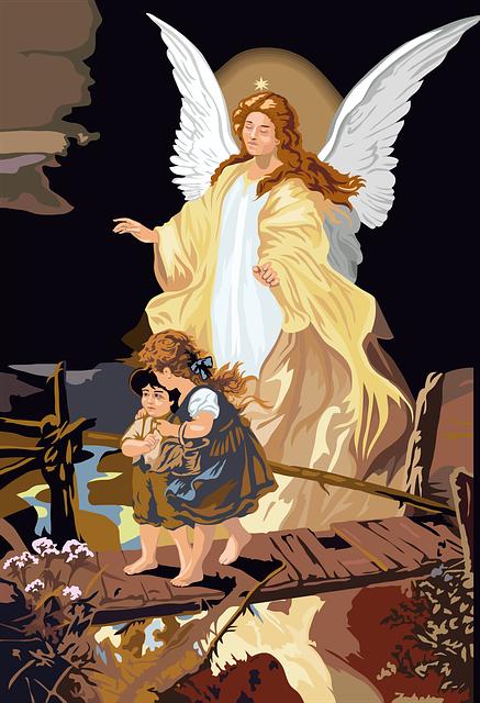 Spovedania copiilor de 6-7 ani - De Interes - Gânduri Ortodoxe