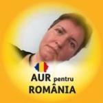 Alina Dida