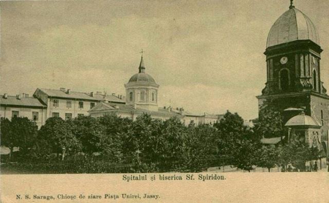 Dr. Vasile Astărăstoae  Medicină și creștinism (I)  MAGAZIN CRITIC