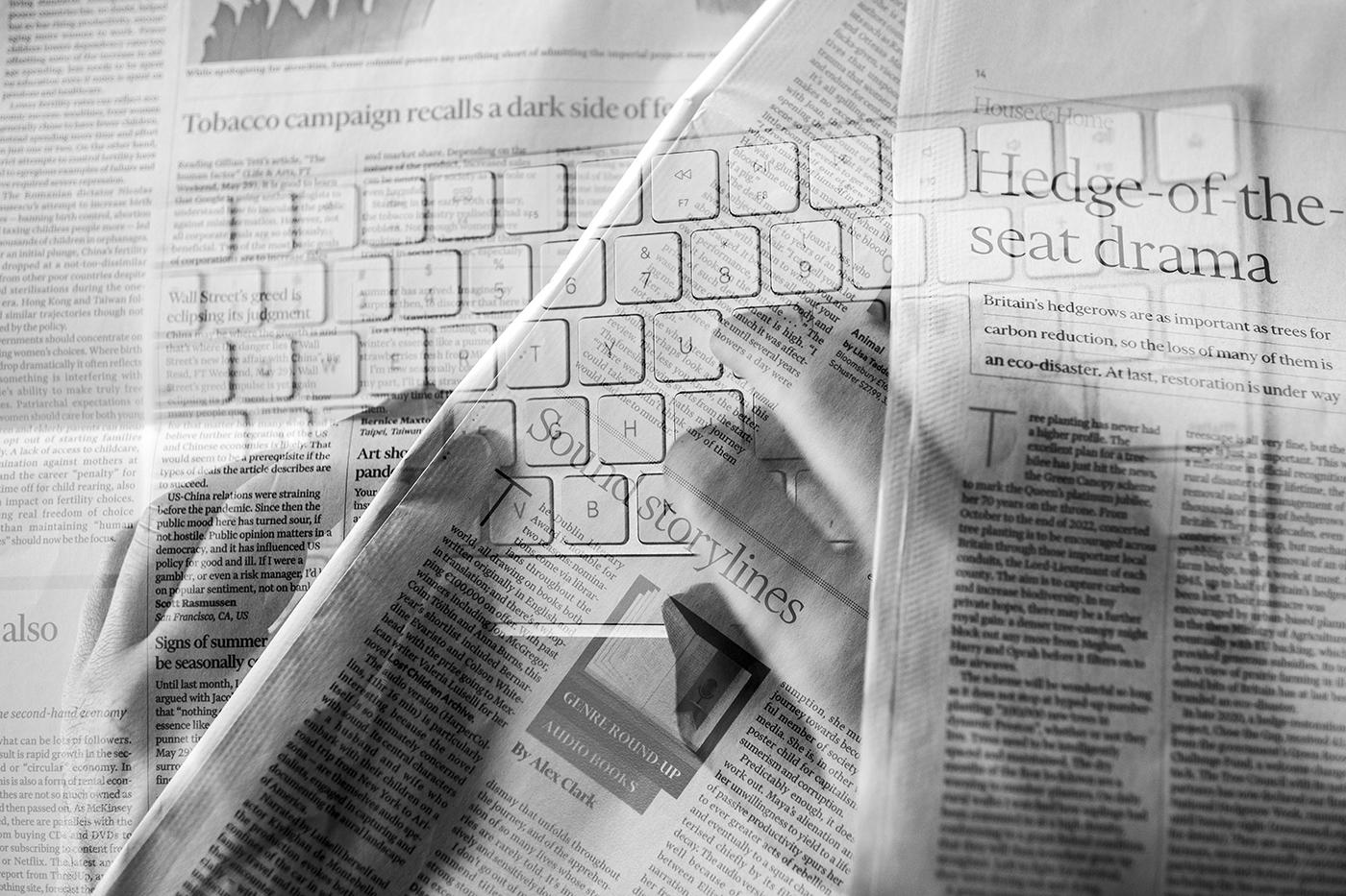 Aprecierile UJIR pentru misiunea jurnalistică  MAGAZIN CRITIC