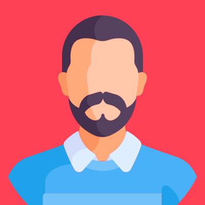 Flori Profile Picture